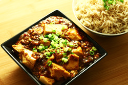 Mapo tofu 2014jul15