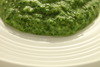 Quick easy homemade pesto